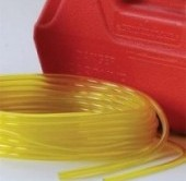 Fuel and Lubricant Tubing