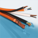 PVC Compounds for Cables