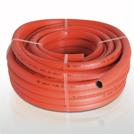 EN 694 Fire Hose reel