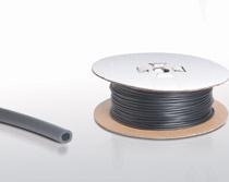 Marine Speedometer Pitot Tube Reel