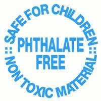 Phthlatale Free Milk Hoses