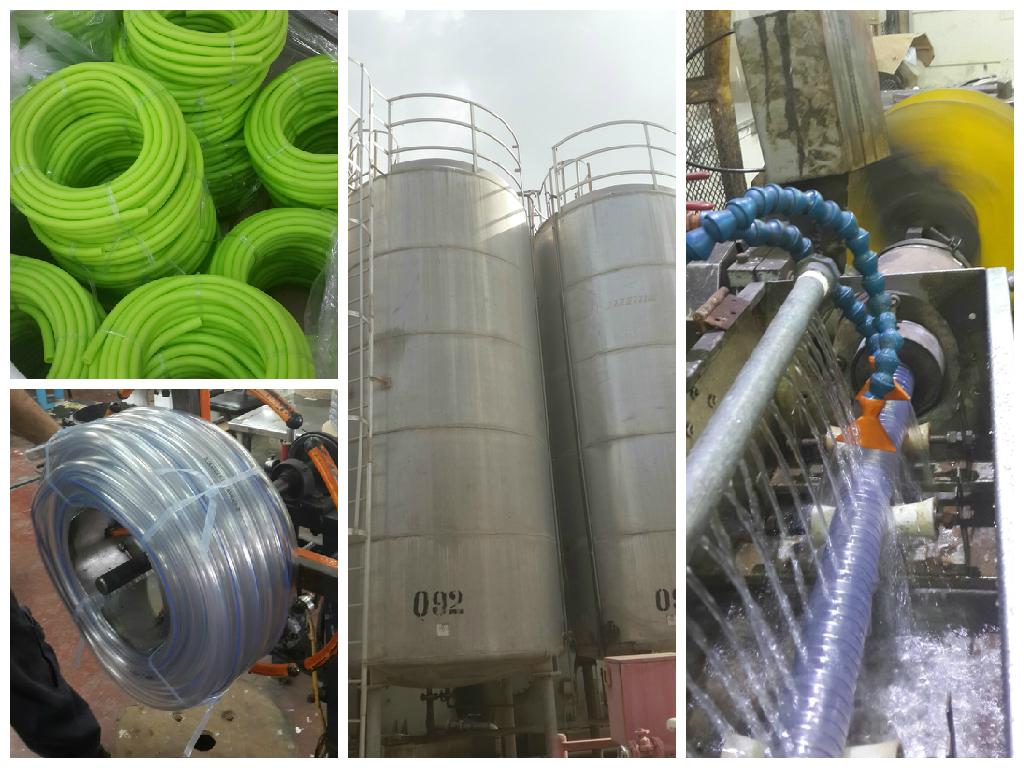 אErraflex - world wide hose manufacturing