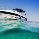 boat tubing and plumbing - all you need to know